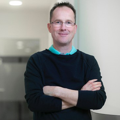 Dr. med. Markus Weiss