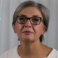 Jutta Honert