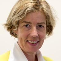 Univ. – Prof. Dr. med. Ruth Kirschner-Hermanns