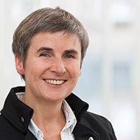 Dr. med. Sigrid Tapken
