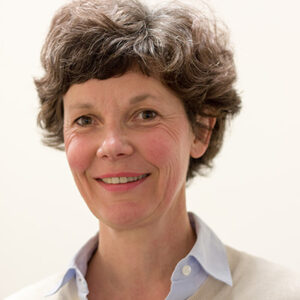 Claudia Kallnik