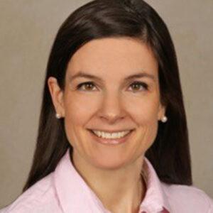 Dr. med. Eva Egger