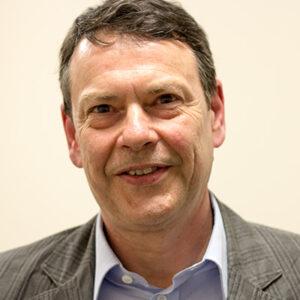 Dr. med. Robert Schäfer