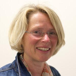 Dr. med. Ursula Stier