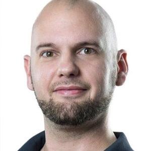 Tobias Kehlenbach
